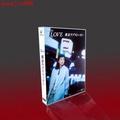 賣很好的 \n東京愛情故事 國日三語+雙結局+OST+電子漫畫 4DVD-9盒裝/高清 飾界風 現貨