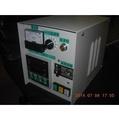 CAHO P961PID數位表 SCR 可程式總共16段 溫度控制器 單點 220V 30A單相+RS485