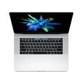 AL-MacBook Pro(TB) i7 256G 15吋 銀_MPTU2TA/A
