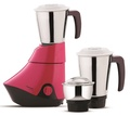 Butterfly Splendid 600W Mixer Grinder ( 2 Years Warranty )