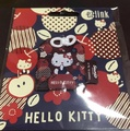 Hello kitty ezlink charm omamori