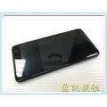 ☆ 盈訊數位 ☆ ASUS ZenFone 3 Zoom【單機 藍色】二手品