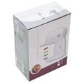 電動吸耳器潔耳器掏耳機耳朵清潔器(013920)