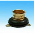 E10燈座 / E10燈座插版式 / E10燈座附線 2W