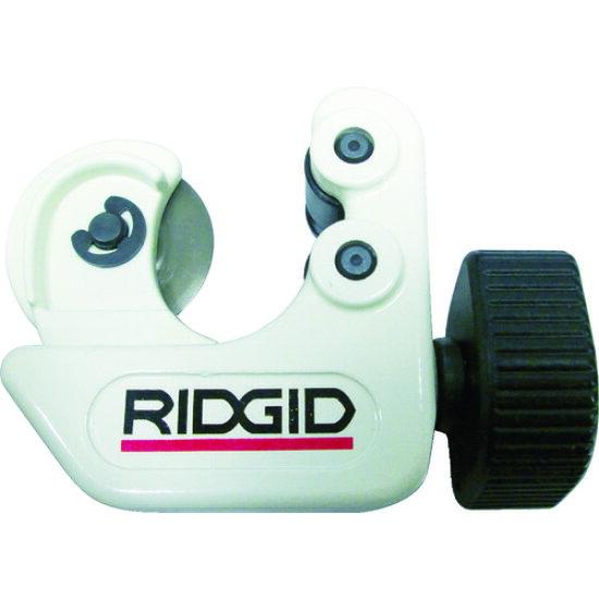 rijiddomijiettochubukatta 101-J[75592]銷售學分:1(進入數量:-)JAN[956億9175萬5926](再紀德管子刻刀)Ridge Tool Compan[05P03Dec16]) marunishi-online