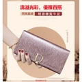 a5e7a2161a54 零錢包珠扣真皮的價格第3 頁- 比價比個夠BigGo