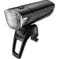 全新 捷安特 GIANT Numen HL2 第二代5LED 自行車前燈/車燈/頭燈 免工具安裝 黑色