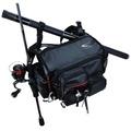 【SHIMANO】BS-211K Sephia 木蝦釣肩背包