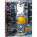 「限量」Intel Xeon X5570 + X58 主機板 4核心8線 DDR3 16G Max 全新一年保修