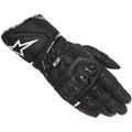 Alpinestars Gp Plus R Gloves 2017