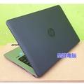全新電池 全新240SSD LOL全開高效繪圖商務 HP 840G1 i5-4300U 4G 獨顯 14吋 聖發二手筆電