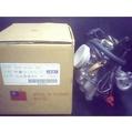 奔騰G3(KFC9) 化油器 (台製副廠)