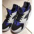 武士鞋 一代 Nike Huarache