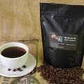 《GION》哥倫比亞雪峰咖啡    半磅:225g