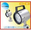 【日機】LED聚光燈型號:NLSS15C-DCLED工作燈/照明燈/各類機械自動化設備