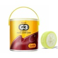 G3 粗蠟 Farecla 拋光 板金 噴漆 打蠟 汽車美容專用 (送電動機專用拋光海綿一顆)