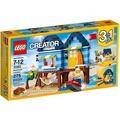 [大王機器人] LEGO 樂高 CREATOR系列 31063 海濱度假 3 in 1