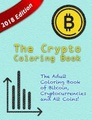 The Crypto Coloring Book