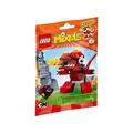 必買站 LEGO 41530 第四代合體 妙提斯小精靈 樂高小怪物系列