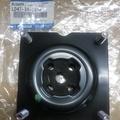 (尚豪汽材)MAZDA  MPV 避震器上座 全新品 日本件