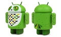 Android公仔-Whoogle the Owl ~Android Mini Series 03