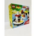 【Toy LEGO Boutique】 『現貨』LEGO 10881 樂高duplo系列-米奇的小船