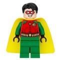 LEGO 樂高 10753 羅賓 全新未組