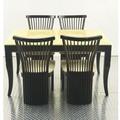 餐桌 二手餐桌 實木餐桌 大理石餐桌 工作桌 書桌 吃飯桌 長桌 晚餐桌
