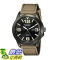 [美國直購] Seiko Men's 男士手錶 SNE331 Core Analog Japanese quartz Beige Solar Watch