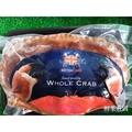 英國麵包蟹(蟹膏之王)