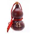 【開運陶源】天然葫蘆 吊飾