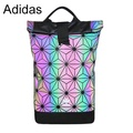 colorADIDAS X Issey Miyake  3D Roll Top Backpack