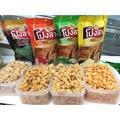 🍑小桃)))泰國🇹🇭米餅 米香