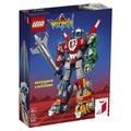 【台中翔智積木】LEGO 樂高 21311 Voltron 聖戰士 五獅合體