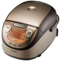 Tiger-IH Rice Cooker for 450cc Brown JKM-G550-T