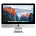iMac 21.5吋 4K 3.4G MNE02TA/A