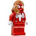 玩樂趣 LEGO樂高 76057 Spider-Girl