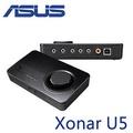 ASUS 華碩 Xonar U5 USB 外接式音效卡