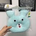 現貨 ~ 動物造型枕 嬰兒枕 枕頭 嬰兒枕頭