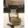 Oceanrich 完美萃取旋轉咖啡機 公司貨 黑色 CR8350BD 一體壺 模擬手沖 手沖咖啡 咖啡機  自動 咖啡