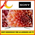 SONY KD55X9000F (55X9000F) 55 IN ULTRA HD 4K ANDROID LED TV [ DEMO SET W SONY WARRANTY ]