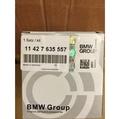 【小皮機油】BMW 原廠機油芯 11427635557 四缸 N13引擎 F20 F21 F30 F31 118i