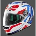 瀧澤部品 義大利 X-Lite X-803 全罩安全帽 Nolan #33 METAL WHITE 白 透氣 輕量