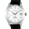 Grand Seiko Hi-Beat Special Edition White Gold Sbgh-019J
