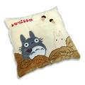 龍貓棉被抱枕