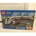 LEGO 樂高 60051 火車系列 全新