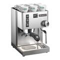 RANCILIO Silvia 半自動咖啡機 (HG6476)