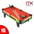 【福利品】MINI 桌上型迷你撞球桌