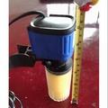 二手增氣機過濾機打氣機水泵