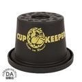 Speed Stacks 原廠 疊杯遊戲 競技 疊杯保護殼(W95-0011)